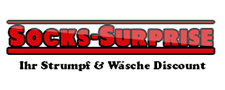 Socks-Surprise-Logo